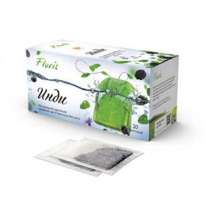 """Травяной чай """"Инди"""""""