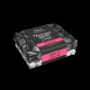 Подарочный набор чая «Чайный дуэт №3» Подарок 2 в 1