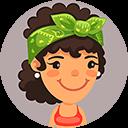 аватар для отзывов