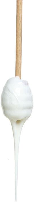 Крем-мёд Медолюбов аккураевый