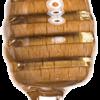 Мёд Медолюбов белая акация