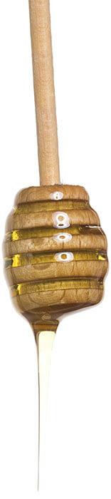 Мёд Медолюбов горная лаванда