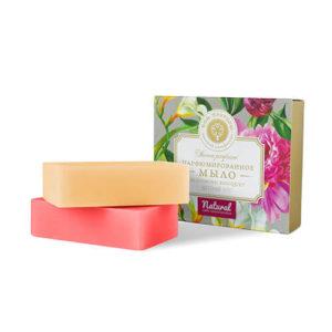 """Парфюмированное мыло Blooming Bouquet """"Цветочный букет"""""""