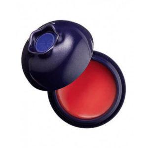 """Бальзам для губ с экстрактом черники Mini Berry Lip Balm Blueberry SPF 15 PA+ """"Tony Moly"""""""