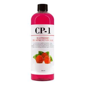 "Кондиционер-ополаскиватель для волос CP-1 Raspberry Treatment Vinegar ""Esthetic House"""