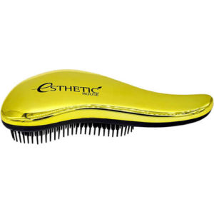 "Расчёска для волос Hair Brush For Easy Comb ""Esthetic House"""