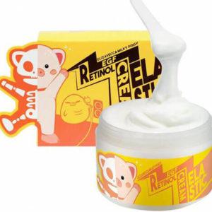 """Крем для лица с EGF и ретинолом Milky Piggy EGF Retinol Cream """"Elizavecca"""""""
