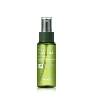 "Мист для лица с зеленым чаем The Chok Chok Green Tea Mild Watery Mist ""Tony Moly"""