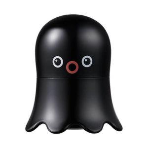 """Пузырьковая маска для глубокого очищения пор Tako Pore Bubble Pore Pack """"Tony Moly"""""""