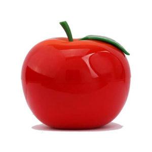 """Крем для рук увлажняющий яблоко Red Apple Hand Cream """"Tony Moly"""""""